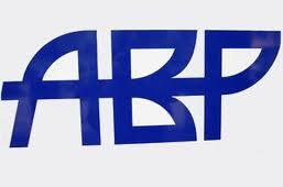 Uwpensioensite.nl | ABP kort pensioen met 0,5 procent