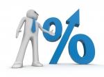 Uwpensioensite.nl | Dekkingsgraad pensioenfondsen stijgt